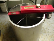 MAXANT 1400P extractor - $750 (Pick-Up only)