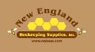 New England Beekeeping Supplies, Inc.